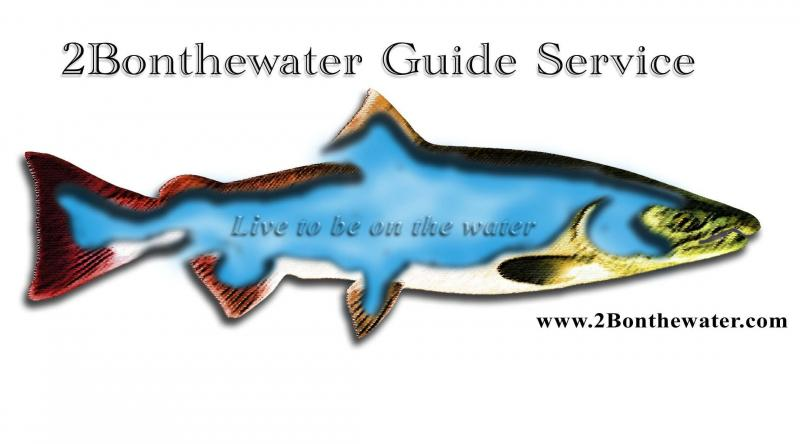 Truck Repair Shop Near Me >> 2Bonthewater Guide Service - Reports December 22, 2010 ...