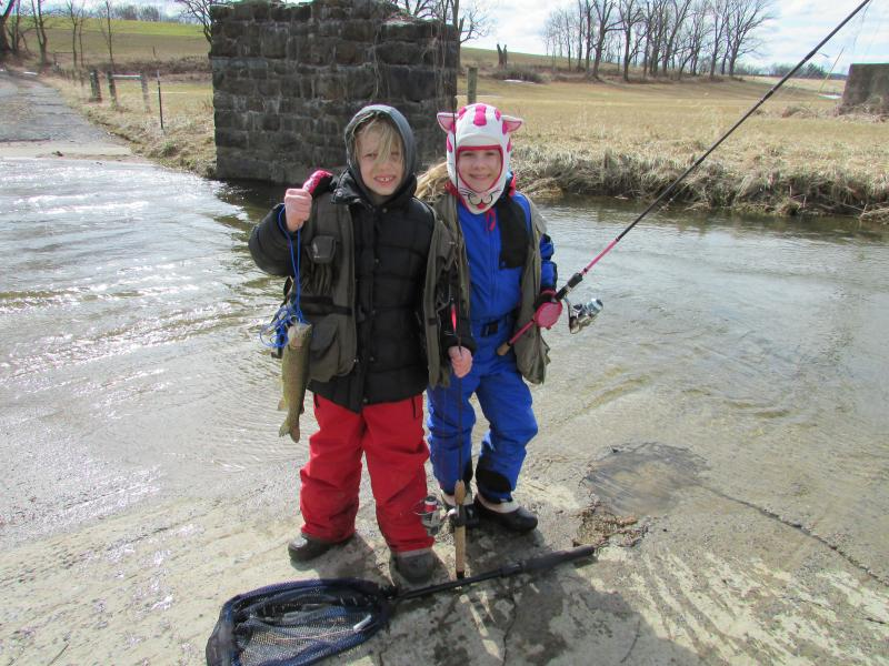 lessons my father taught me about catching catfish How many times had my dad told me i watched my father bring the and as i watched my grandson learn all the secrets of catching bluegills as taught by.